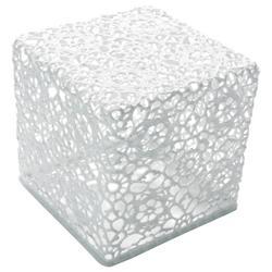 Crochet Table 3030