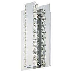Cronos LED Wall Sconce