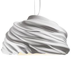 Cyclone LED Pendant