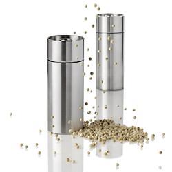 Cylinda-Line AJ Pepper Mill