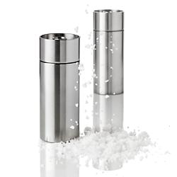 Cylinda-Line AJ Salt Mill