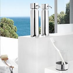 DUO Bathroom Collection