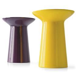 Dafne Vase