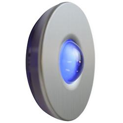 De-light Doorbell Button