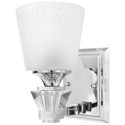 Deluxe Wall Sconce No. 8601