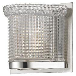 Denning Wall Sconce