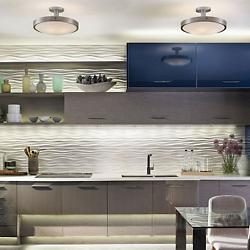 Design Pro LED Modular Undercabinet Collection