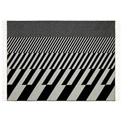 Diagonals Blanket