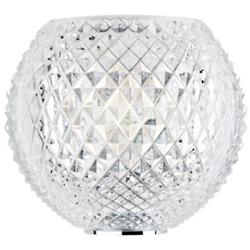 Diamond Wall Sconce
