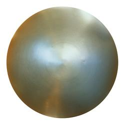 Disco Wall Sconce (Large) - OPEN BOX RETURN