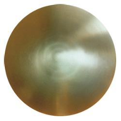Disco Wall Sconce (Medium) - OPEN BOX RETURN