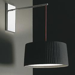Divina Wall Lamp