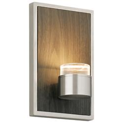 Dobson Wall Sconce