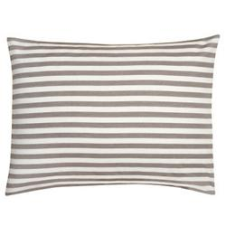Draper Stripe Pillowcase Pair