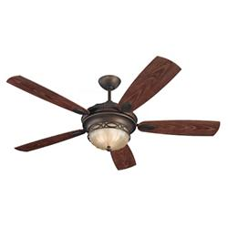 Drawing Room Outdoor Ceiling Fan