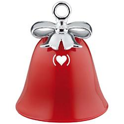 Dressed for X-mas (Product)Red Ornament