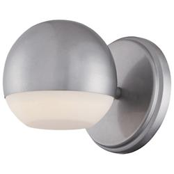 Droplet Outdoor LED Wall Sconce