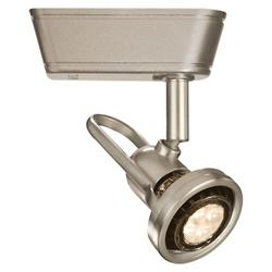 Dune LED Track Light