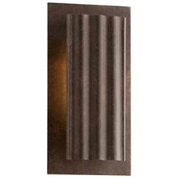 Dwell Outdoor Wall Sconce
