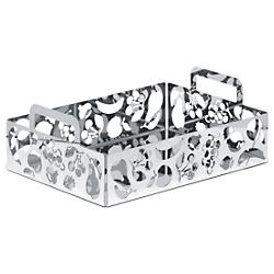 Ecco! Fruit Holder (Mirror Polished) - OPEN BOX RETURN