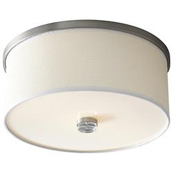 Echo LED Flushmount