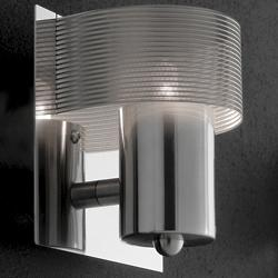 Eclissi Wall Sconce