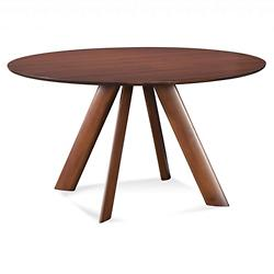Eden Round Dining Table