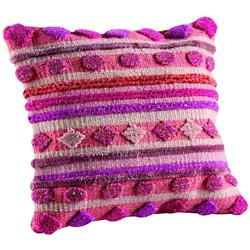 Elda Cushion