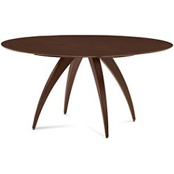Ella Round Dining Table