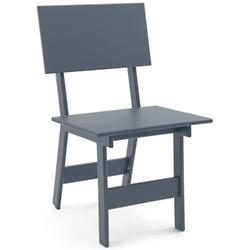 Emin Chair