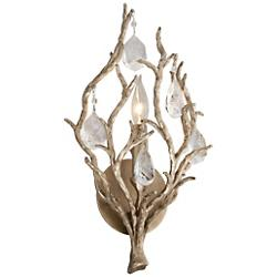 Enchanted Wall Sconce