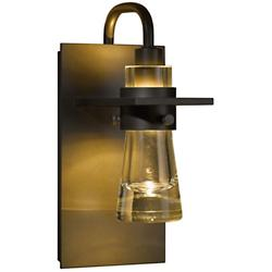 Erlenmeyer Outdoor Wall Sconce