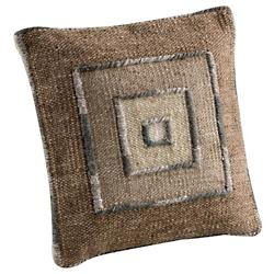 Ermanno Cushion