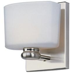 Essence Wall Sconce