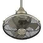 Extraordinaire Ceiling Fan