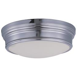 Fairmont Large Flush Mount