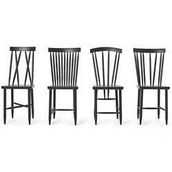 Family Chair Collection