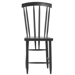 Family Chair No. 3
