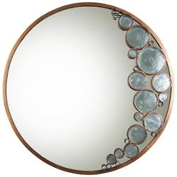 Fascination Mirror