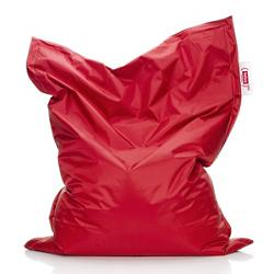 Fatboy (PRODUCT)RED Special Edition Original Bean Bag