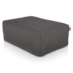 Fatboy Jonge Ottoman (Dark Grey) - OPEN BOX RETURN