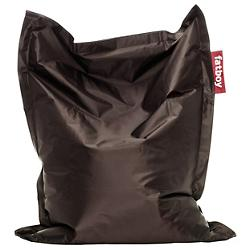 Fatboy Junior Bean Bag (Brown) - OPEN BOX RETURN