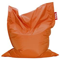 Fatboy Original Bean Bag (Orange) - OPEN BOX RETURN