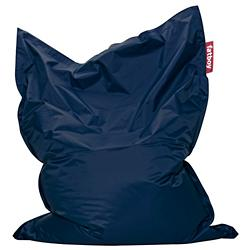 Fatboy Original Bean Bag