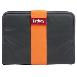 Fatboy Tablet Tuxedo