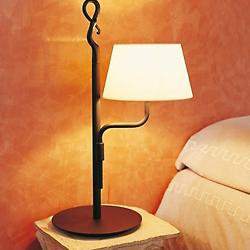 Ferrara Movil Table Lamp
