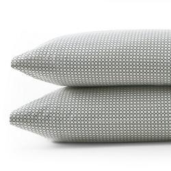 Fez Pillowcase Pair