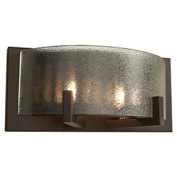 Firefly Wall Sconce