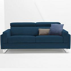 Firenze Sleeper Sofa