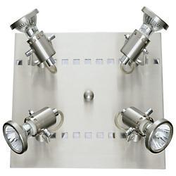 Fizz Spotlight System